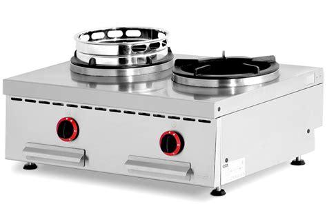 materiel de cuisine professionnel pour particulier destockage noz industrie alimentaire