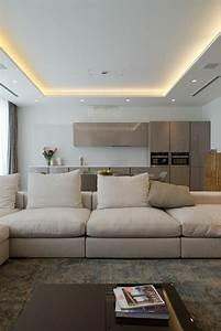 Wohnzimmer Indirekte Beleuchtung : 90 wohnung indirekte beleuchtung wohnzimmer indirekte beleuchtung wohnzimmer ideen ~ Sanjose-hotels-ca.com Haus und Dekorationen