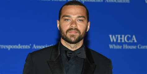 Jesse Williams Destroys White Lives Matter Protesters In One Tweet Ebony