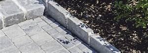 Pflastersteine Fugen Füllen : fugenf ller pflastersteine mischungsverh ltnis zement ~ Michelbontemps.com Haus und Dekorationen