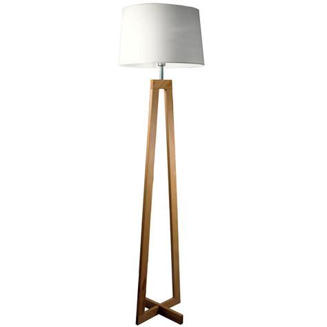 Lampadaires Modernes Sur Pied Lampadaire Halogene Reglable
