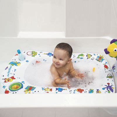 cheapest baby bath tub secure transitions baby bath tub from one step