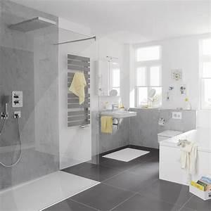 Sitzbadewannen Kleine Bäder : sitz badewanne kleines bad kreative ideen f r innendekoration und wohndesign ~ Sanjose-hotels-ca.com Haus und Dekorationen
