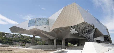 musee moderne lyon mus 233 e des confluences 224 lyon balades historiques
