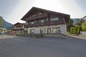 Haus Zu Verschenken 2012 : haus im zillertal zu vermieten h ttenprofi ~ Lizthompson.info Haus und Dekorationen