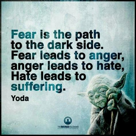 yoda quotes  pinterest star wars quotes star
