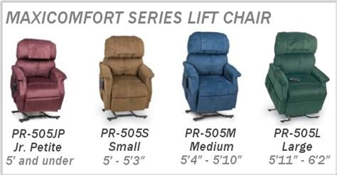 Geri Chairs For Elderly by Lift Chair Recliner Lane Harold Lift Chair Recliner