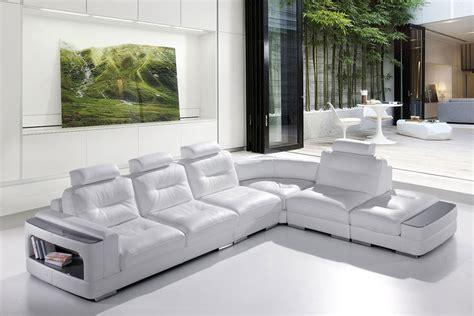 meuble canapé design meuble et canape design
