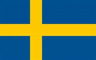 Flag Flags Sweden Swedish Communist Hammer National