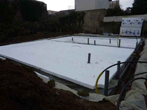 prix m2 beton desactive prix dalle b 233 ton au m2 un indispensable pour les gros travaux