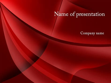 free downloadable powerpoint themes download free shades powerpoint template for your
