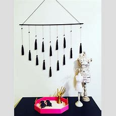 20 Creative Ways To Decorate Your Home With Unexpected