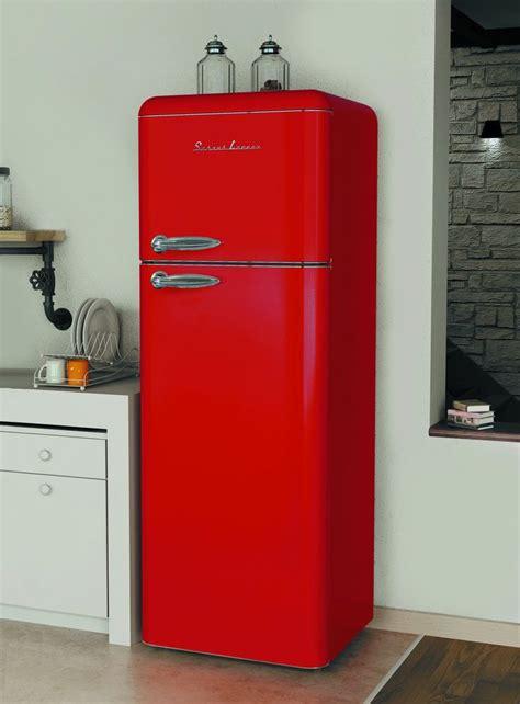 cuisine discount lyon 15 épingles frigo vintage incontournables frigo retro