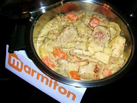 marmiton recette cuisine filet mignon 22 best images about mes ptites recettes on