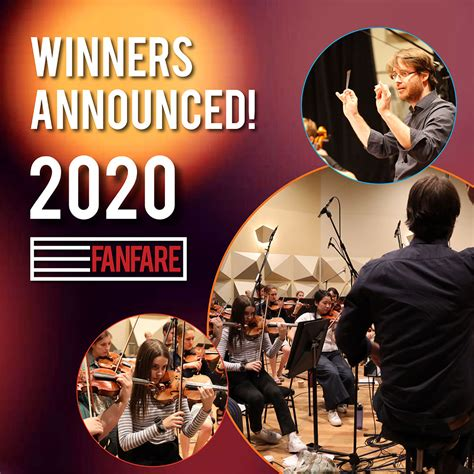 ENEWS: WINNERS ANNOUNCED! - Artology