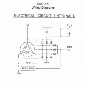 New Era Avr 551 12v Wiring Diagram