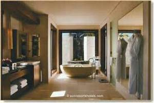 My dream master bathroom verisa unsorted interiors for Dreams about bathrooms