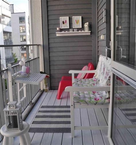 canapé balcon brise vue balcon 50 exemples fascinants en bois et bambou