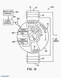 Ac Condenser Fan Motor Wiring Diagram Fresh How To Wire A