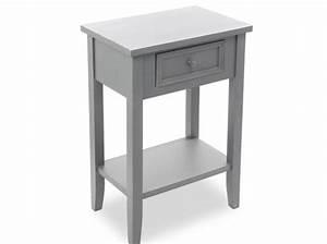 Table De Chevet Fly : fly table de chevet table basse et pliante ~ Teatrodelosmanantiales.com Idées de Décoration