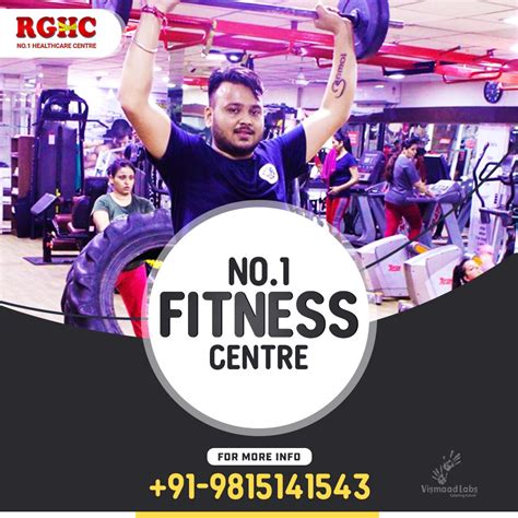 Up to 17% off on spinning at weight loss incorporated. No.1 Fitness Centre   Health care, Healthcare centers ...