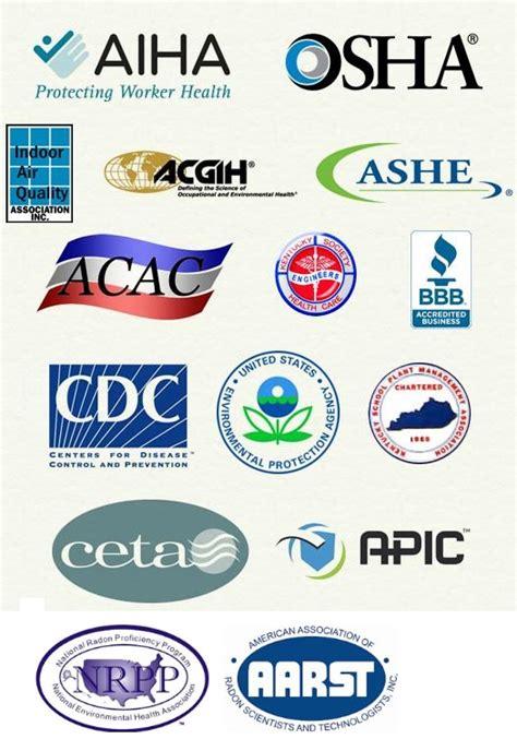 Professional Decorators Association - air source technology inc professional associations