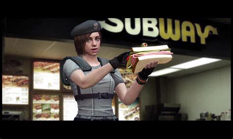 Jill Meme - jill sandwich know your meme