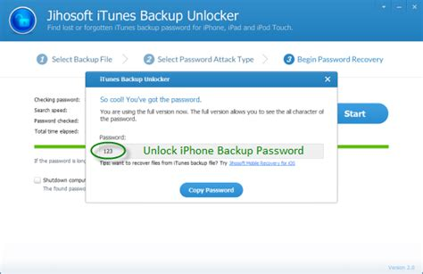 Unlocker For Iphone