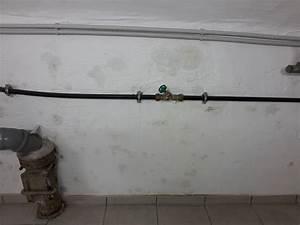 Feuchte Wand Schimmel Was Tun : was tun gegen feuchte wnde tipps fr mieter schimmel in der wohnung was tun abhilfe bei nassen ~ Indierocktalk.com Haus und Dekorationen