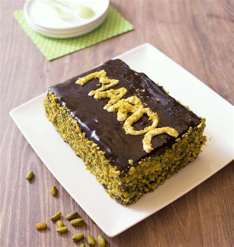 la cuisine de mercotte recettes gâteau le maroc de mercotte les meilleures recettes de