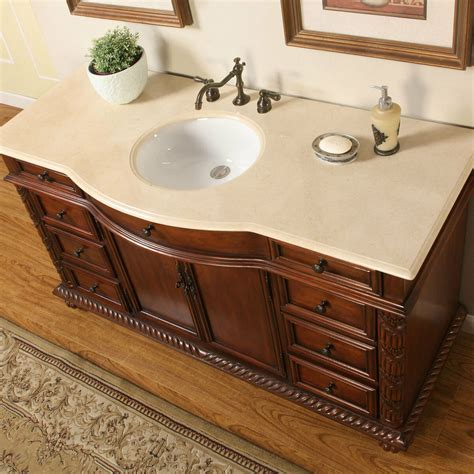 Bathroom Vanity 60 Single Sink by 60 Inch Lavatory Single Sink Bathroom Vanity Marble