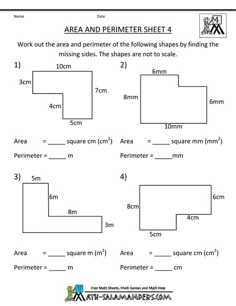 print this worksheet out and complete it the