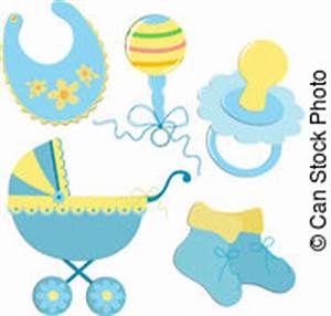 Soother Clipart Vector and Illustration. 1,697 Soother ...