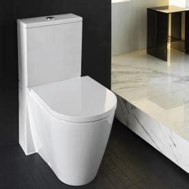 erhoehte toiletten stand wc erhoeht bei reuter