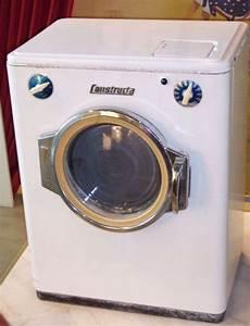 Machine A Laver Premier Prix : d finition lave linge futura maison ~ Premium-room.com Idées de Décoration