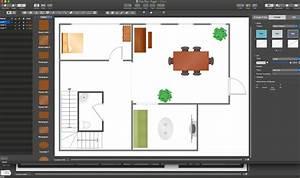 Basic Floor Plan Software