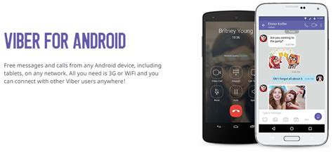 viber for android viber update finally brings message backup and restore