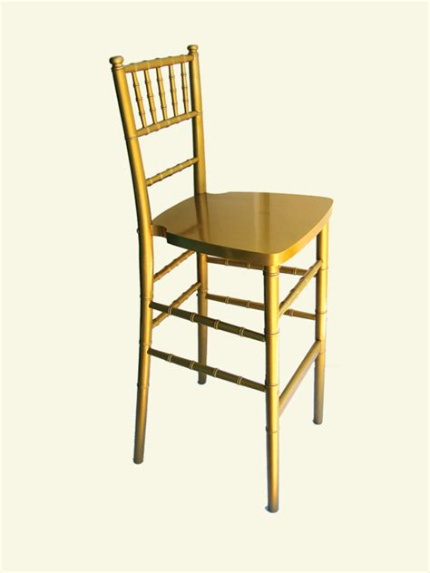 chiavari ballroom chairs for sale chiavari chairs for