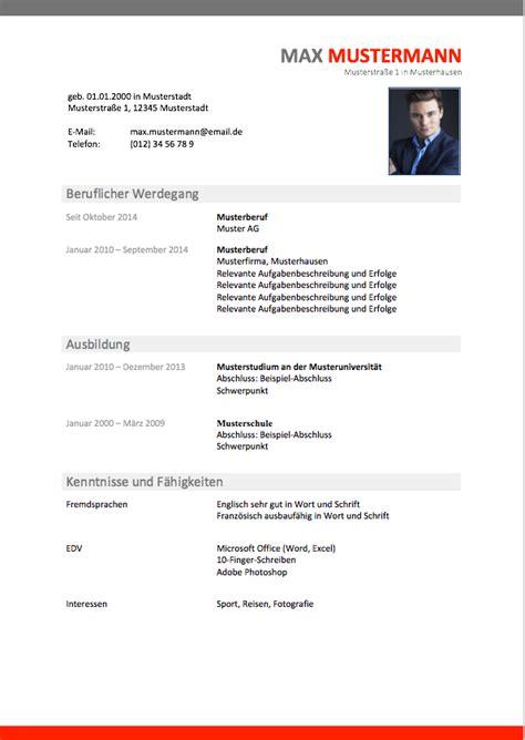 Muster Lebenslauf 2018  Meinebewerbungnet. Lebenslauf Hobbys Schwimmen. Lebenslauf Schueler Praktikum Vorlage. Professioneller Lebenslauf Online Erstellen. Lebenslauf Neuseeland Beispiel. Cv Layout Skills. Lebenslauf Ausbildung Eltern. Lebenslauf Kostenlos. Tabellarischer Lebenslauf Design