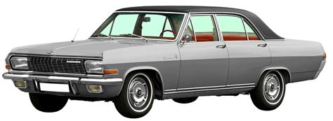 Opel Ag by Free Photo Opel V8 8 Cyl Diplomat 190ps Adam Opel Ag Type