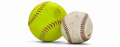 Softball Baseball Registration Forney Recognized Parade Teams