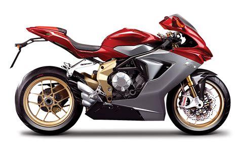Mv Agusta F3 Wallpaper by Mv Agusta F3 Superbike Motorbike Bike F 3 35 Wallpaper