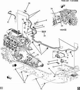 Street Rod Column Gm Wiring Diagrams  Diagram  Auto Wiring