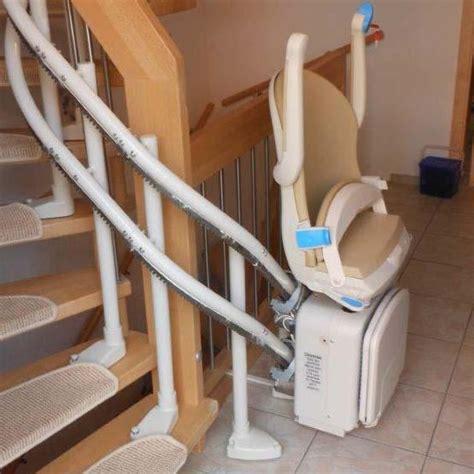 monte escalier d occasion revger monte escalier occasion belgique id 233 e inspirante pour la conception de la maison
