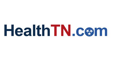 Tennessee Health Insurance  Healthtnm. Telacu Construction Management. South Of Market Health Center. Tulsa Garage Door Repair New Promotional Item. Form A Corporation Online Negotiating To Yes. Moving Companies In Northern Virginia. Homemade Water Purification System. Public Administration Careers. Free Advertising Internet Signs Of Dehyration