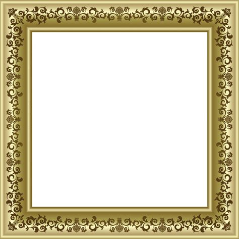 png frames for pictures transparent frames for pictures