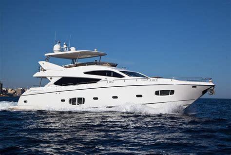 yacht kaufen gebraucht gebrauchte stardust hausboot kaufen gebraucht hausboote verkaufen verkauf gebrauchtyacht