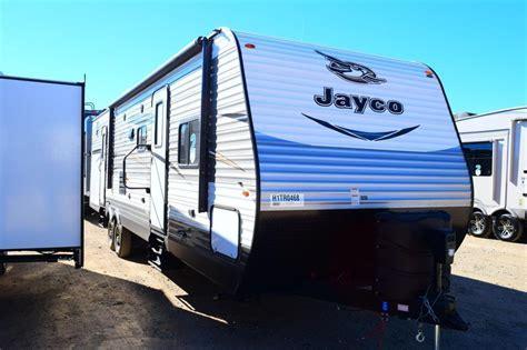 Jayco 32bhds rvs for sale in Arizona