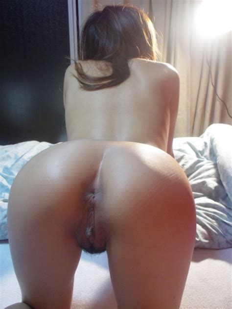 Bending Over X Post From Rasshole Hairy Pussy Sorted By Most Recent First Luscious
