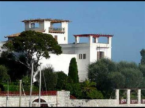 tf1 recettes cuisine la villa kerylos un rêve antique à beaulieu sur mer